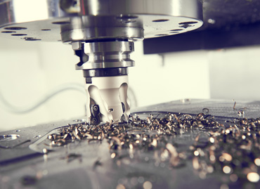 Machining,-threading-and-beveling