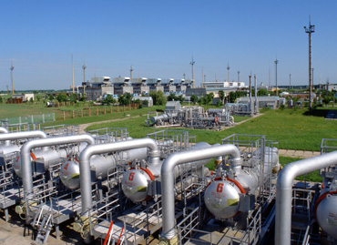 Pipeline-and-Midstream
