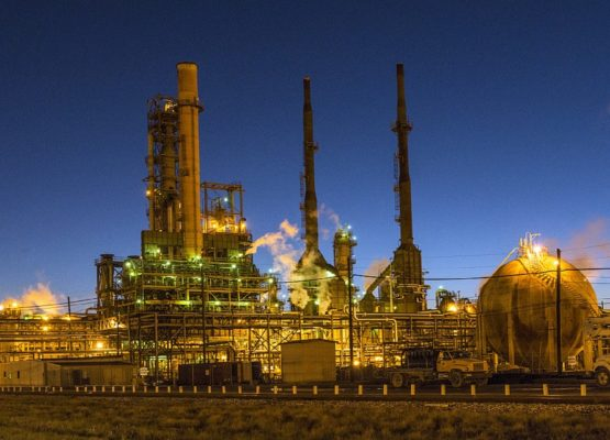 industrial-720706_960_720