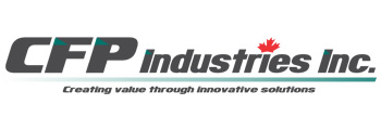CFP INDUSTRIES Inc
